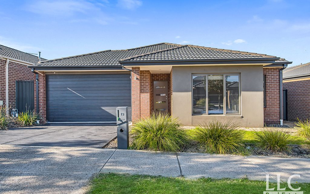 Convenience in The Heart of Mernda