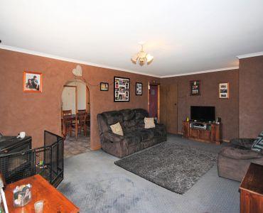property image 121328