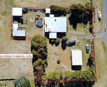 property image 121333