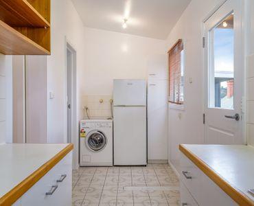 property image 1204539