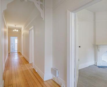 property image 1204534