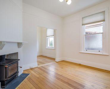 property image 1204532