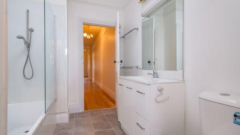 property image 1204540