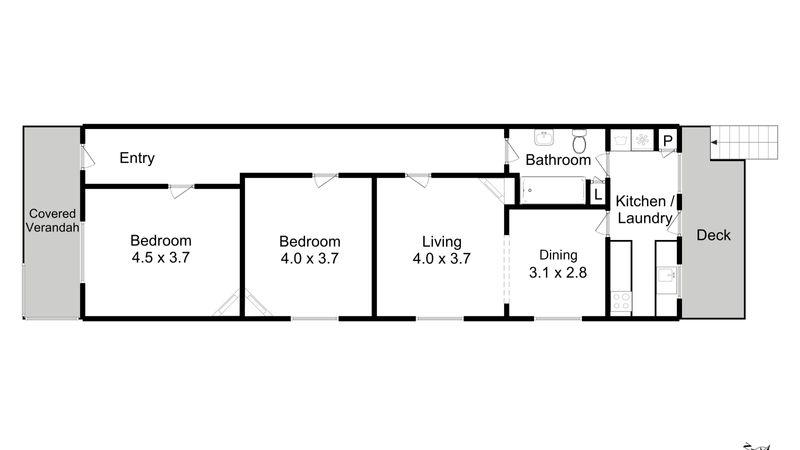 property image 1204549