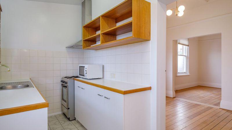 property image 1204538