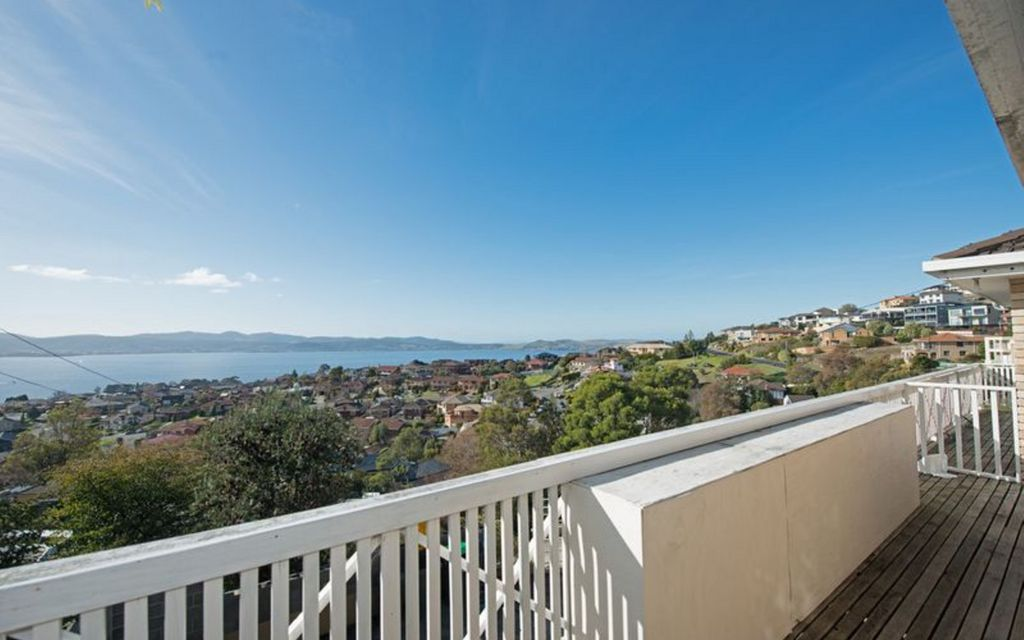 panoramic views with potential