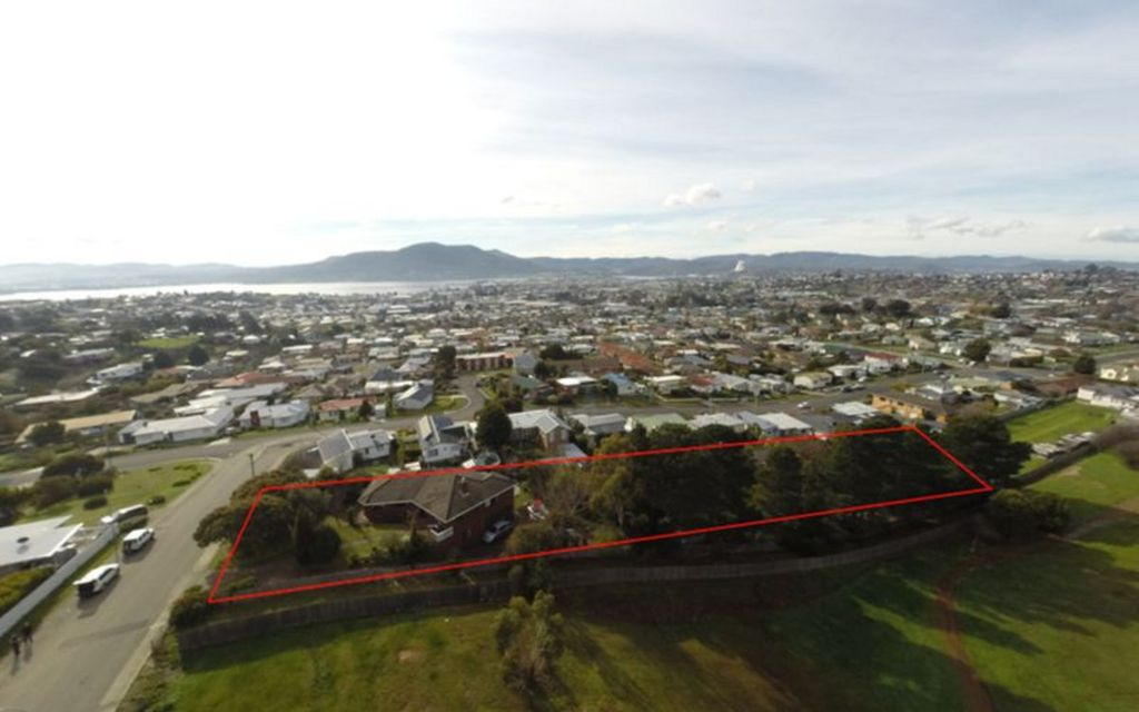 Large Property offering an array of options