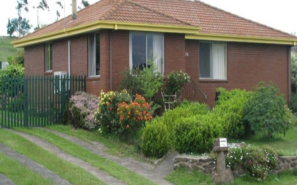 Herdsman Cove – Investment or first starter home