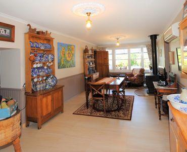 property image 121561
