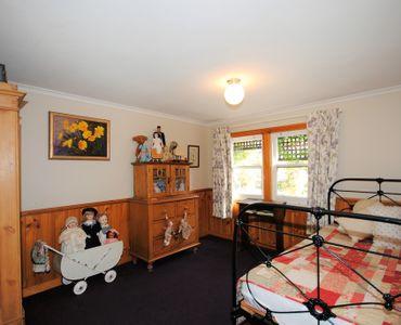 property image 121565
