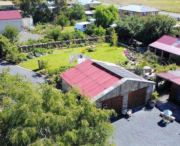 property image 121578