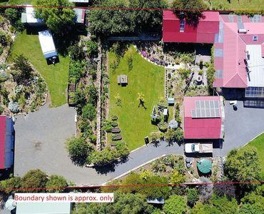 property image 121557