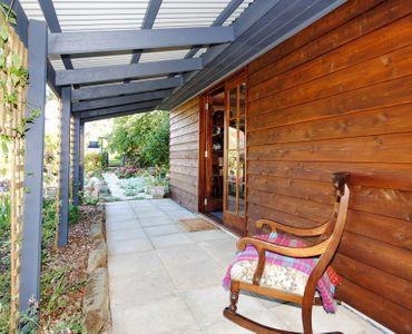 property image 121569