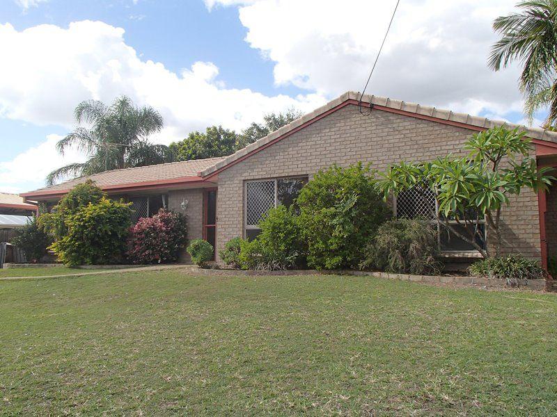 property image 121579