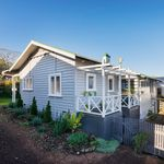 Affordable First Home