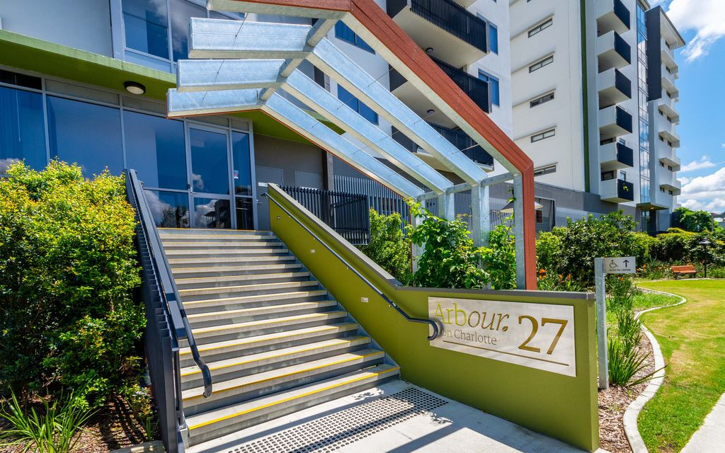 Convenient & Lifestyle living in the heart of Chermside