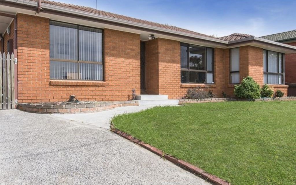 Waterside Location – Ideal for the investor or first home buyer
