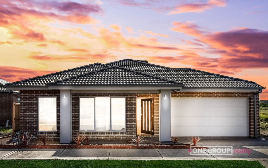 SOLD BY ARVIN SINGH 0402 713 612 & KALLEY SINGH 0433 927 573 FOR $570,000