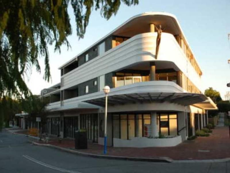 Stylish Apartment In The Heart Of Mt Lawley – Price Reduced!!!!!