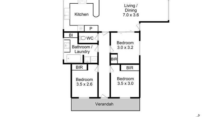 property image 1209923