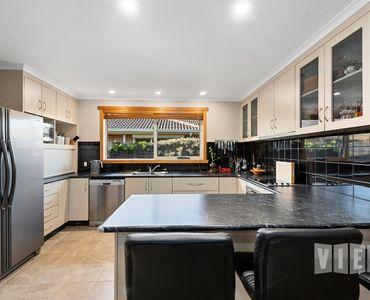 property image 1224215