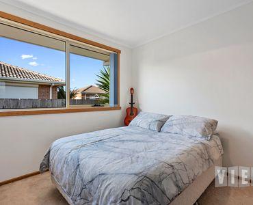 property image 1224221