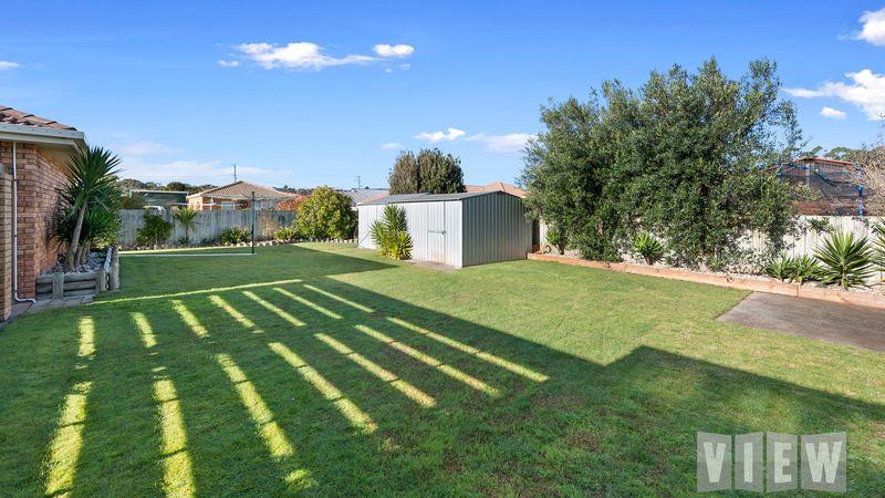property image 1224229