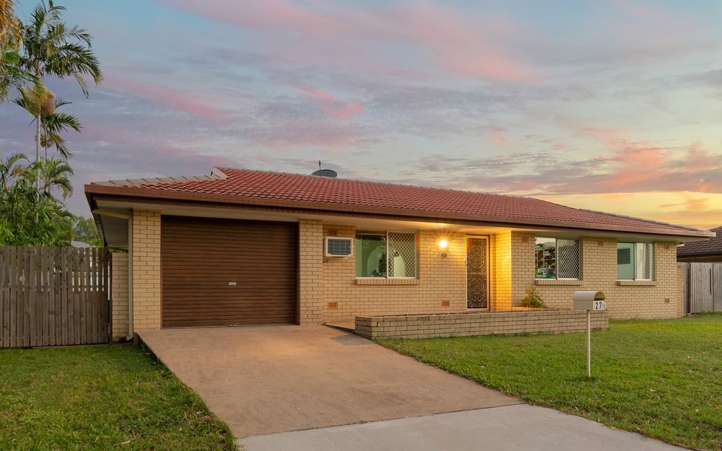 OFFERS EXCELLENT VALUE IN THIS POPULAR SUBURB