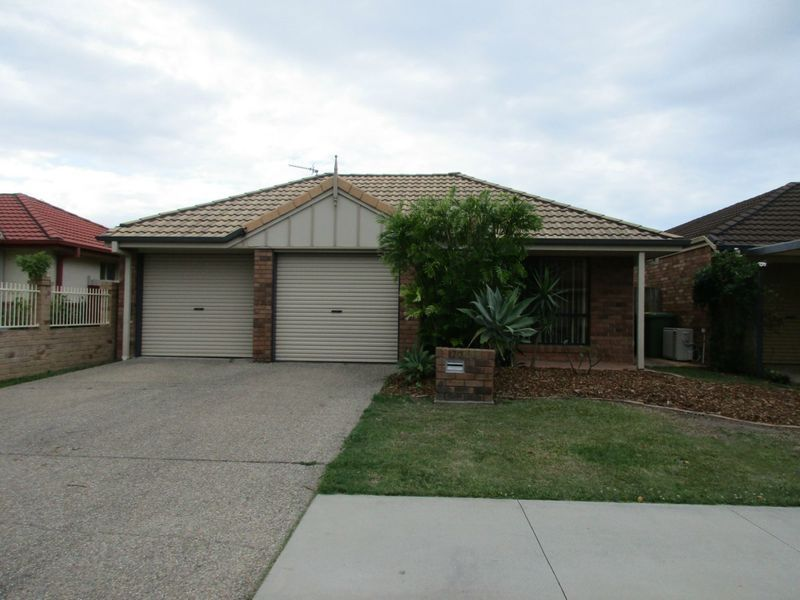 A GREAT PRICE FOR A GREAT HOUSE AND A GREAT LOCATION PLUS AIR-CON
