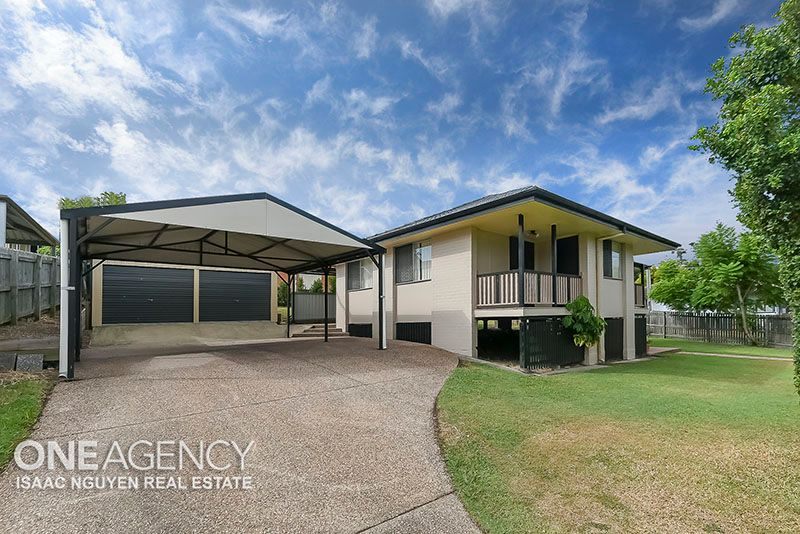 *** ONE MORE SOLD BY THE ISAAC NGUYEN & JESS COX TEAM ***