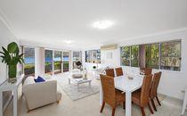 Beachfront Resort Style Living At Its Best