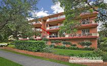 SOLD BY ROD WOODWARD 0418 258 046 - FIRST FLOOR FRONT