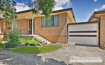 SOLD PRIOR TO AUCTION BY ROD WOODWARD 0418 258 046 - WILL BE SOLD