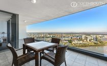 The Ultimate City Lifestyle in Aurora   Unfurnished