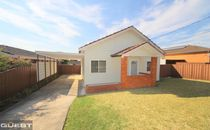 Neat & Tidy Two Bedroom Home