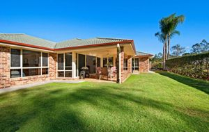 PRICE REDUCED - GREAT VALUE - SPACIOUS FAMILY HOME