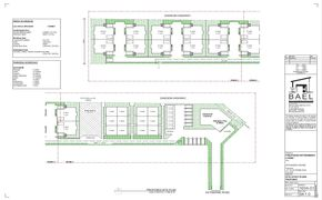 Development opportunity at Calliope, Central Queensland