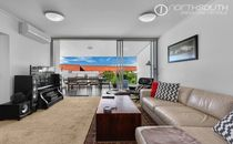 Lovely Contemporary Apartment in the Heart of Teneriffe | Unfurnished