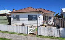 Blue Ribbon House & Granny Flat Opportunity (STCA)