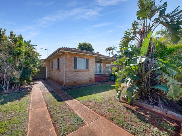 Great Location, Great Home & A Great Buy!