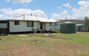 CHEAP RURAL LIVING - MASSIVE PRICE REDUCTION