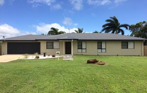 Immaculate Home - Close to Local Beaches - Great Location