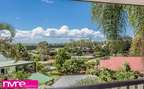 Potential Plus with Space, Character and a beautiful view....
