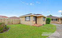Sold by Brad Fair 0416 069 349 & Charlene Lukunic 0477 606 080 - Buy The Lifestyle