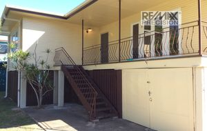 Well-Priced Short Term Accomodation in the Heart of Bundaberg