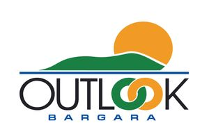 Outlook Bargara - Bargara's Newest and Most Affordable Residential Land Estate