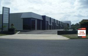 TRADERS PLACE Units 2, NOW LEASING/FOR SALE