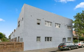 TWO STOREY WAREHOUSE WITH POTENTIAL