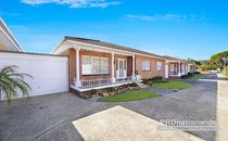Sold By Brad Fair 0416 069 349 & Charlene Lukunic 0477 606 080 - Worth Waiting For