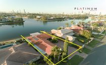 Affordable Waterfront Lifestyle **BONUS Lawn Maintenance and Garden upkeep included!!